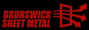 Brunswick Sheet Metal